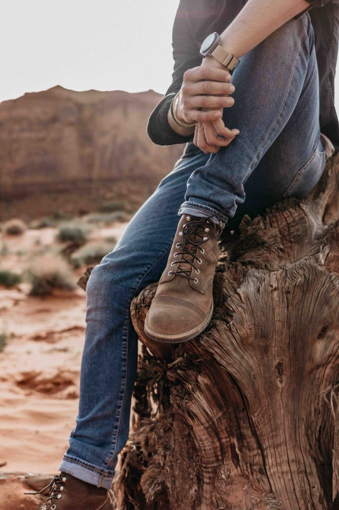 Red Wing Shoes – USA